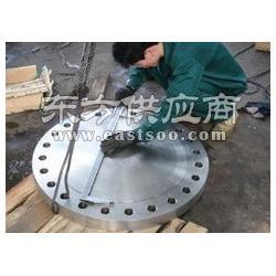Q235A盲板生产厂家图片