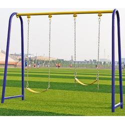 小区健身器材 奥成体育 小区健身器材厂家图片