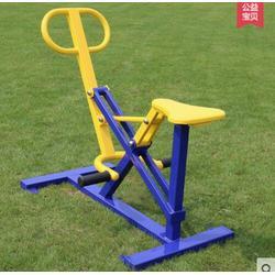休闲锻炼器材,奥成体育,中小学休闲锻炼器材厂家图片