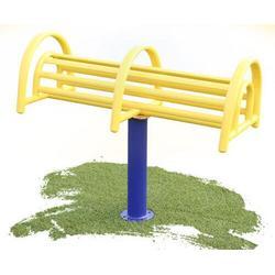 健身器材_广场体育健身器材一套包含什么_奥成体育(优质商家)图片
