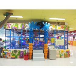 游乐设备,大型儿童游乐设备,童星游乐设备(优质商家)图片