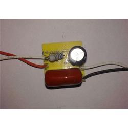 阻容电源定制-阻容电源-柏琦电子专业研发(查看)