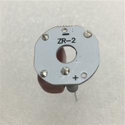 阻容电源订制-湛江阻容电源-柏琦电子品质精良图片