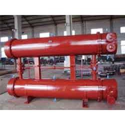 南通兴胜(图),板式换热设备,贵州换热设备图片
