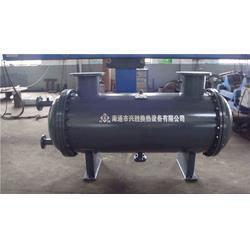 不锈钢换热设备、北京换热设备、南通兴胜图片