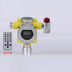 濟南格安 工業煤氣報警器-吉林煤氣報警器圖片