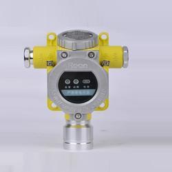 济南格安、安阳液化气报警器、食堂液化气报警器图片