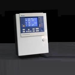 济南格安、濮阳可燃气体检测仪、四合一可燃气体检测仪图片