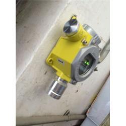 天然气泄漏报警器,营口天然气泄漏报警器,济南格安(查看)图片