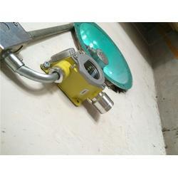 防城港液化气报警器、济南格安(优质商家)、液化气报警器图片