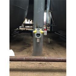 济南格安(多图)|液化气报警器吸顶|果洛液化气报警器图片