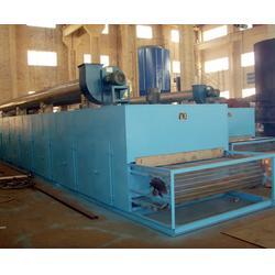 专业烘干机,埃方机械厂,烘干机图片