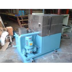 專用零件清洗機-埃方機械-專用零件清洗機圖片