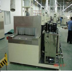 埃方机械厂,通过式清洗机厂家电话,通过式清洗机图片