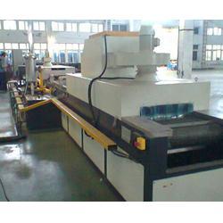 医用超声波清洗机,超声波清洗机,无锡市埃方机械制造厂(查看)图片