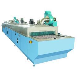 ACQX40-Ⅱ超声波清洗机、超声波清洗机、无锡埃方机械制造图片