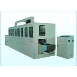 医用超声波清洗机-超声波清洗机-无锡埃方机械制造图片