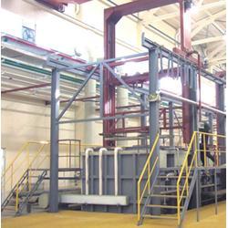 河南磷化线、自动磷化线、无锡埃方机械制造(推荐商家)图片