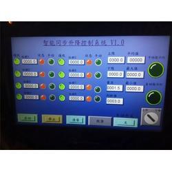 金德力(图)|250mpa超高压电动泵|超高压电动泵图片