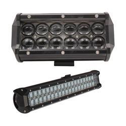 汽车长条灯led射灯厂家、六盘水长条灯、泰瑞汽车LED灯图片
