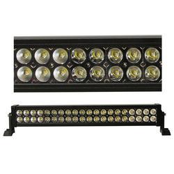 led汽车长条灯,南阳长条灯,泰瑞汽车LED灯(查看)图片