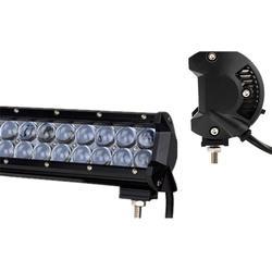 led长条灯、长条灯、泰瑞汽车科技图片