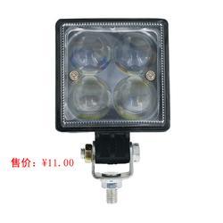 汽车灯改装、泰瑞汽车科技、北京汽车灯改装图片