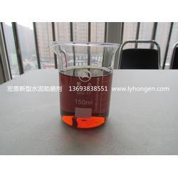 優質聚合多元醇生產-定西優質聚合多元醇-洛陽宏恩圖片