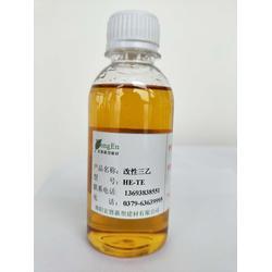 上海助磨剂母液、【宏恩助磨剂配方】、助磨剂母液怎么卖图片