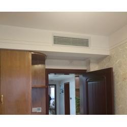 科希曼空调地暖一体机专卖|合肥亿康冷暖(在线咨询)图片