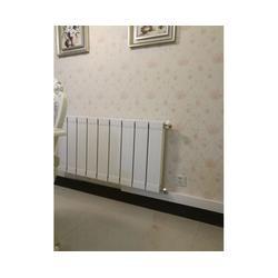 明装暖气片安装|合肥暖气片|合肥亿康冷暖(查看)图片
