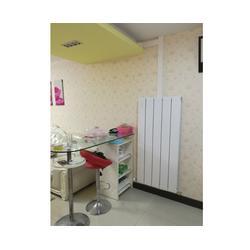 暖气片厂家-合肥亿康冷暖(在线咨询)安徽暖气片图片