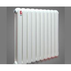 安徽暖气片、合肥亿康冷暖、钢制暖气片图片