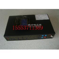 ZLDB-3B微电脑智能低压馈电保护装置-傲世登场图片