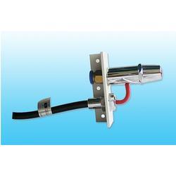 海纳电子(图)、工业静电消除器海纳好、苏州工业静电消除器图片