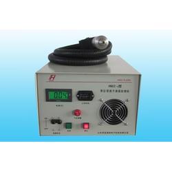 等离子表面处理机销售商,海纳电子,温州等离子表面处理机图片