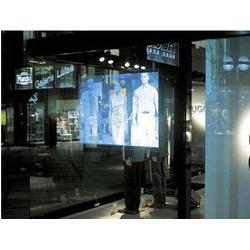 全息互动橱窗、科普展品 科技展品、全息互动橱窗销售图片