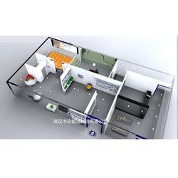 流动科技馆 、科普展品   科技展品、流动科技馆 展品生产图片