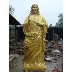 黑龙江大型铜雕塑铜钟,大型铜雕塑铜钟,昌盛铜雕图片