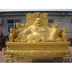 铜雕佛像、昌盛铜雕(优质商家)、铜雕佛像尺寸图片