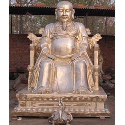 昌盛铜像(图),眼光娘娘神像,眼光娘娘神像图片