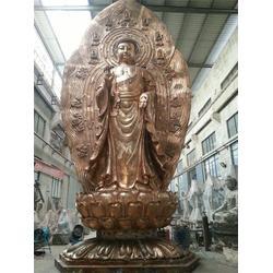 佛像哪里有卖罗汉、厦门佛像哪里有卖、昌盛铜雕(查看)图片