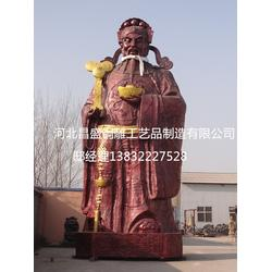 铜佛像|昌盛铜雕老板推荐(在线咨询)|铜佛像厂家图片