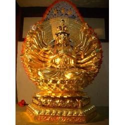 铜佛像、昌盛铜雕、铜佛像图片