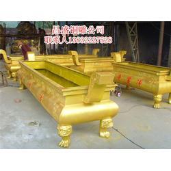 重庆八米二层香炉、昌盛铜雕(在线咨询)、寺庙八米二层香炉图片