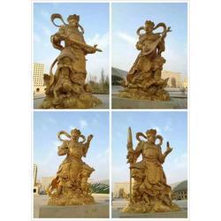 昌盛铜雕,铜雕佛像,铜雕佛像图片