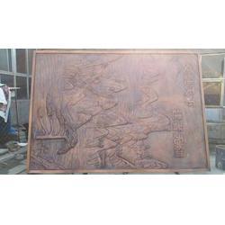 昌盛铜雕(图)|铜浮雕|铜浮雕图片