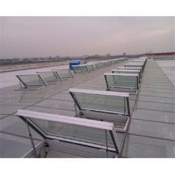 电动开窗器生产厂家,安徽电动开窗器,合肥开博采光罩(查看)图片