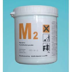 西联创兴(图)_结晶药剂网上购买平台_结晶药剂图片