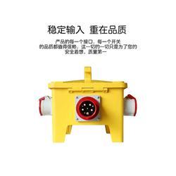 多功能防水电箱用途,东城区多功能防水电箱,创兴工具超市图片